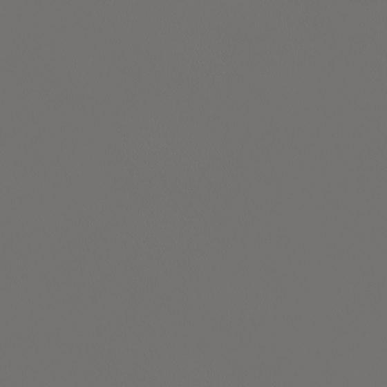 Shade 50 SH 006 de Ceramica Vogue | Carrelage céramique