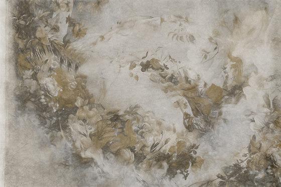 The Secret Garden Bloom di GLAMORA | Rivestimenti su misura