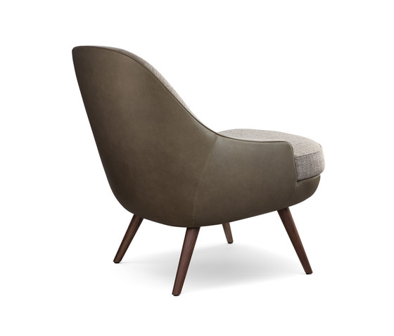 375 Chair de Walter K. | Sillas