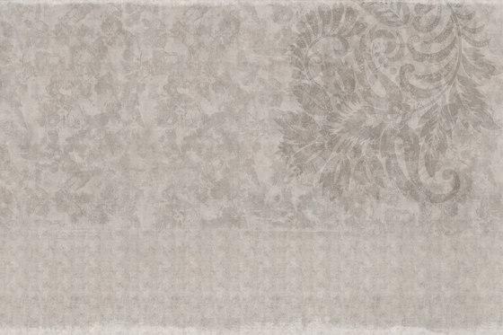 Touch Block Print di GLAMORA   Rivestimenti su misura