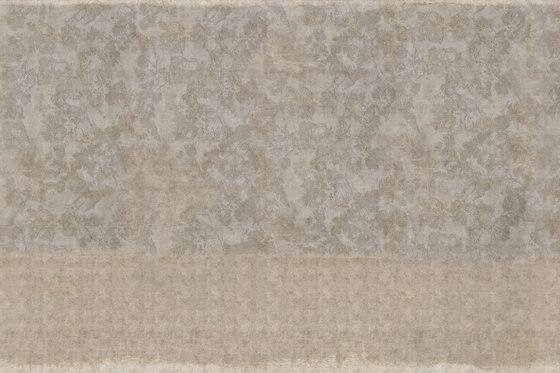 Touch Block Print de GLAMORA | A medida