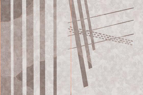 Touch Cast de GLAMORA | A medida