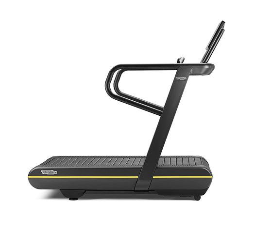 Skillrun by Technogym | Treadmills