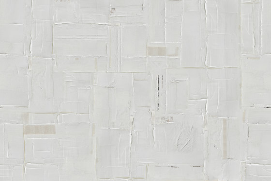 Touch Glaze by GLAMORA | Bespoke wall coverings