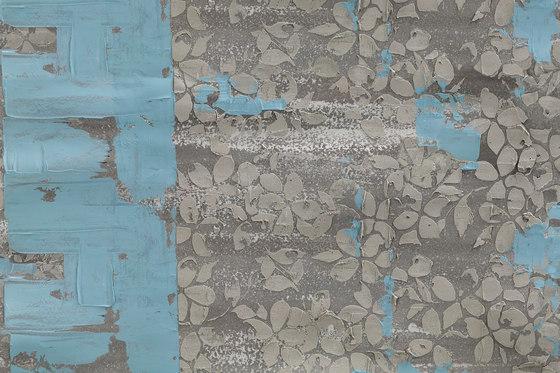 Imprint de GLAMORA | A medida