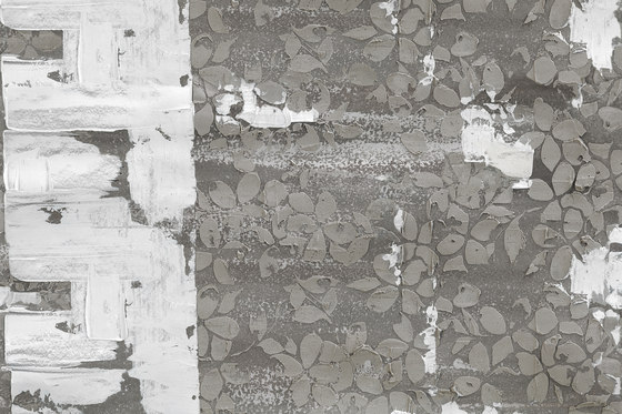 Imprint di GLAMORA | Rivestimenti su misura