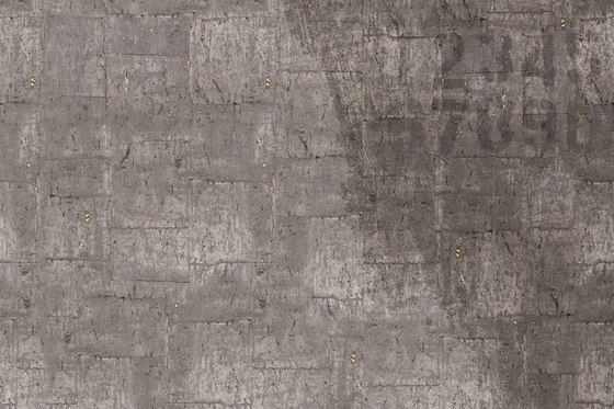 Touch Rough by GLAMORA | Bespoke wall coverings