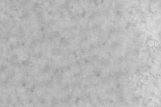 Touch Trace de GLAMORA | A medida