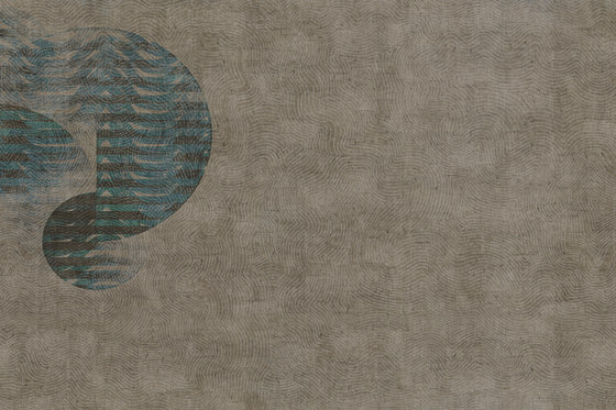 Touch Weave by GLAMORA   Bespoke wall coverings