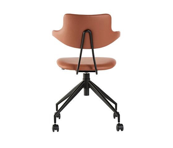 VL119 by Vermund | Chairs