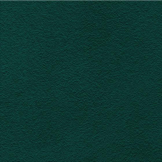 RF Flooring R10 B (A+B) Menta von Ceramica Vogue | Keramik Fliesen