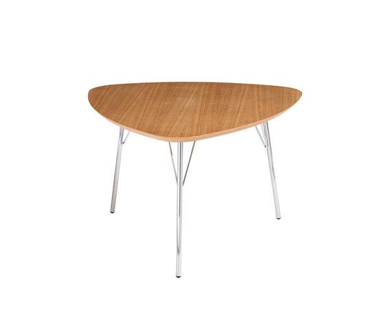 VL1300 by Vermund | Coffee tables