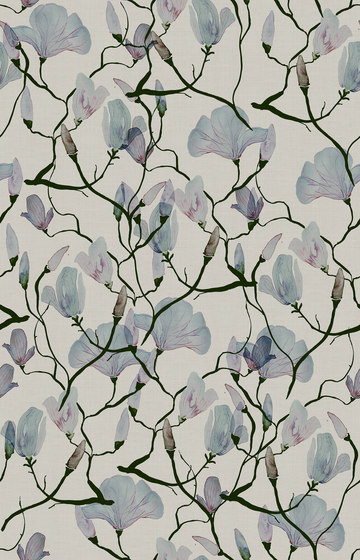 Hotaru by Inkiostro Bianco | Wall coverings / wallpapers