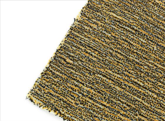 Confetti Rug by Normann Copenhagen | Rugs