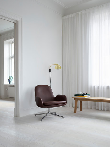 Grant Wall Lamp by Normann Copenhagen | Wall lights