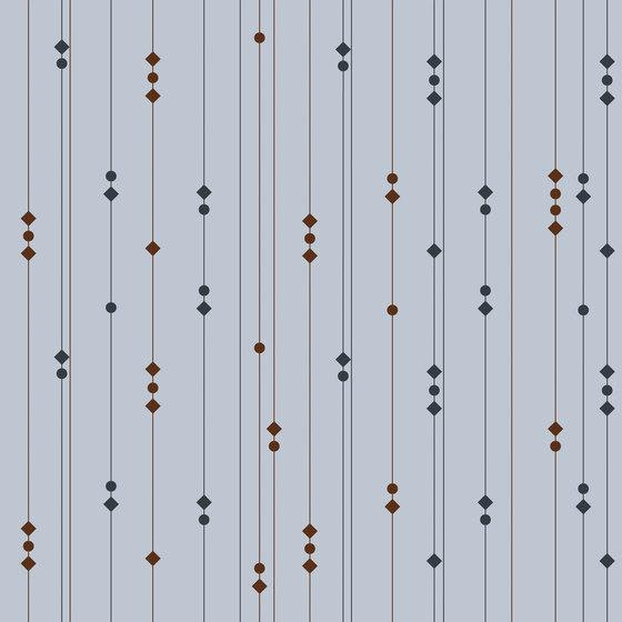 Confetti MI 233 MB von Ceramica Vogue | Keramik Fliesen