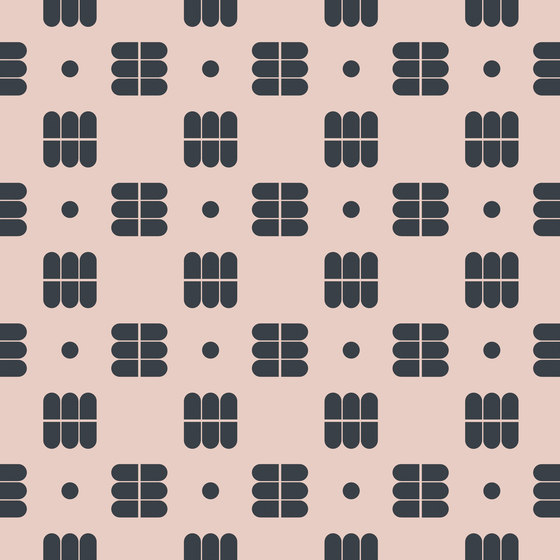 Confetti RM 230 B by Ceramica Vogue | Ceramic tiles