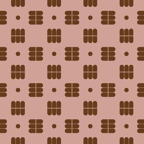 Confetti RM 231 M by Ceramica Vogue   Ceramic tiles