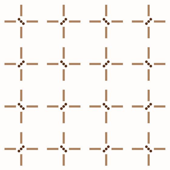 Confetti TO 203 OM by Ceramica Vogue | Ceramic tiles