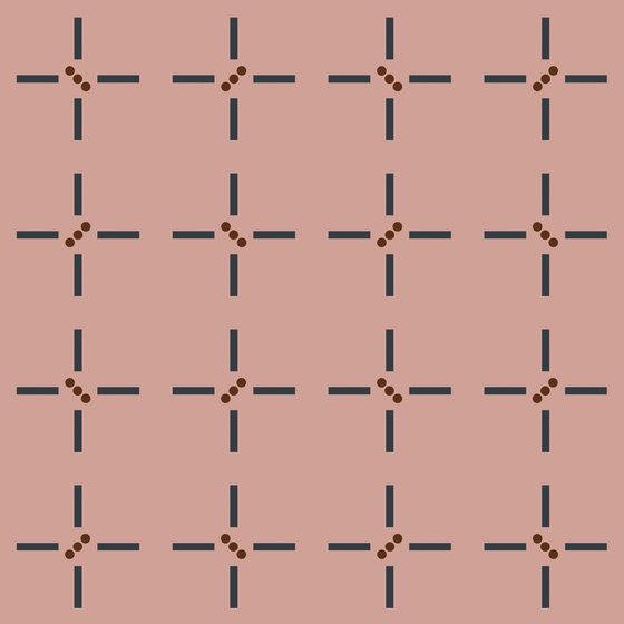 Confetti TO 231 BM by Ceramica Vogue | Ceramic tiles