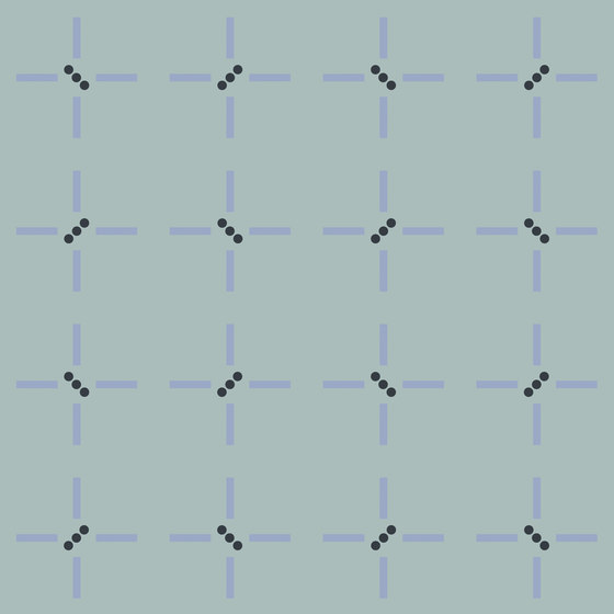 Confetti TO 232 AB by Ceramica Vogue | Ceramic tiles