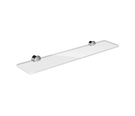 Shelf | 815.03.12005 by HEWI | Bath shelves