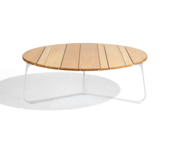 Mood Coffee Table 100 by Manutti | Coffee tables