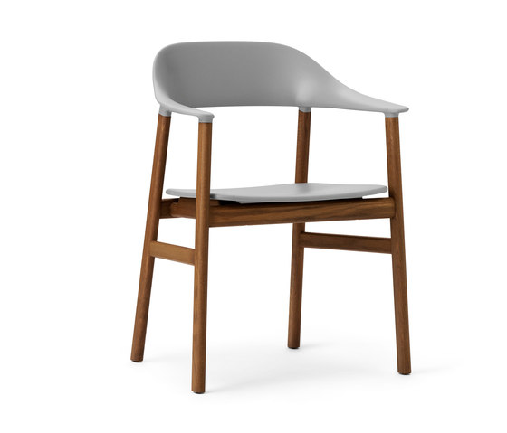Herit Armchair de Normann Copenhagen | Sillas