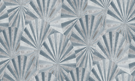Luxury by Inkiostro Bianco | Wall coverings / wallpapers