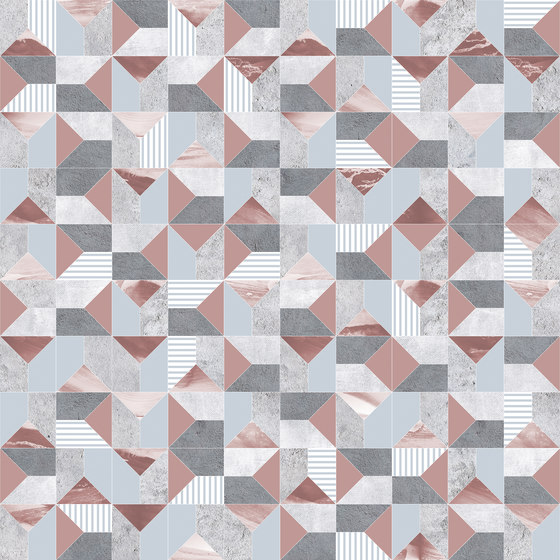 Greystone by Inkiostro Bianco | Wall coverings / wallpapers