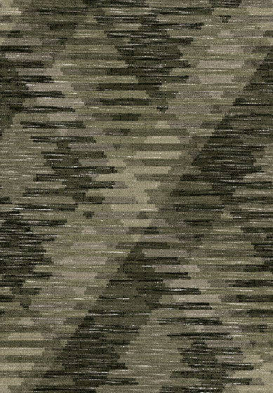 Emboss by Inkiostro Bianco   Wall coverings / wallpapers