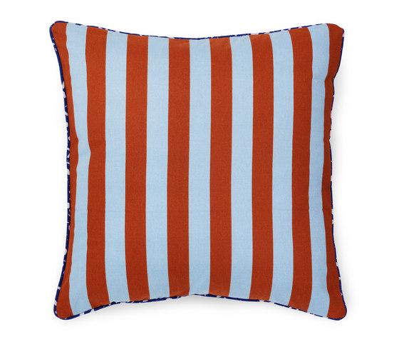 Posh cushion by Normann Copenhagen | Cushions