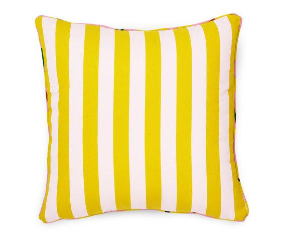 Posh cushion de Normann Copenhagen | Cojines