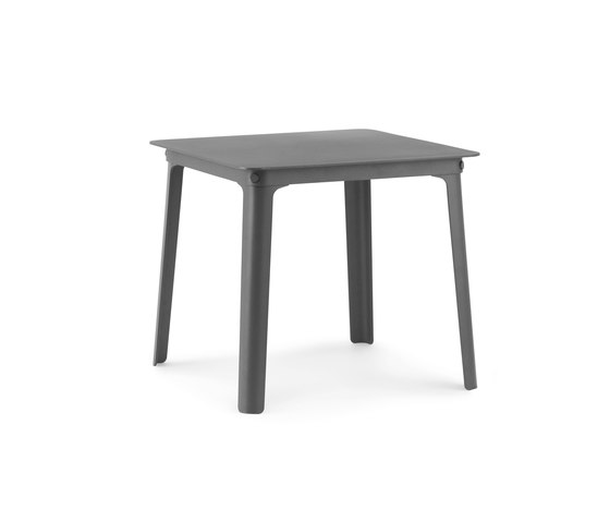 Steady table small de Normann Copenhagen | Tables basses