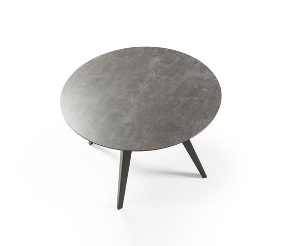 Alia by Discalsa | Dining tables