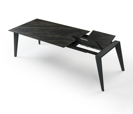Átik by Discalsa | Dining tables