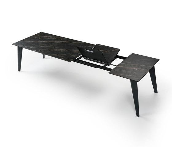 Átik by Discalsa | Dining tables
