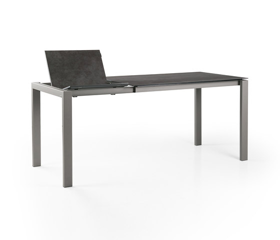 Aura by Discalsa | Dining tables
