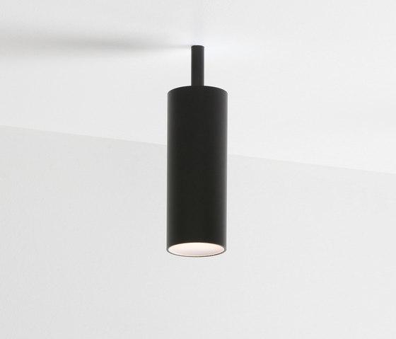 de light ful 100 by Eden Design   Ceiling lights