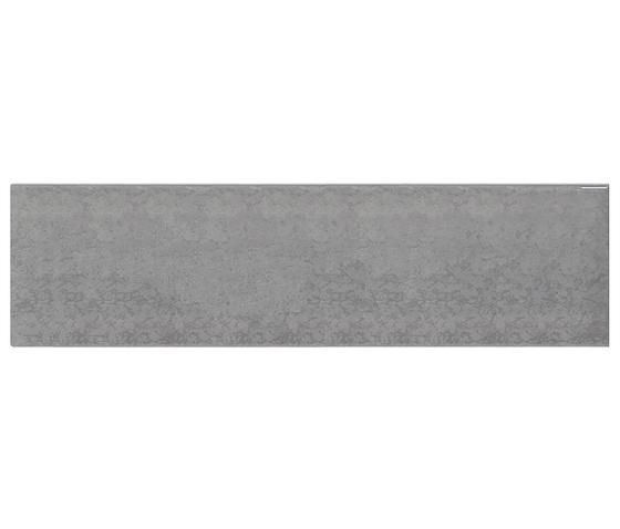 Color Theory - Grey de Architectural Systems | Baldosas de cerámica