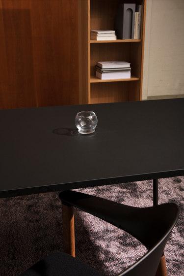 Union Tavolo di Normann Copenhagen | Tavoli pranzo