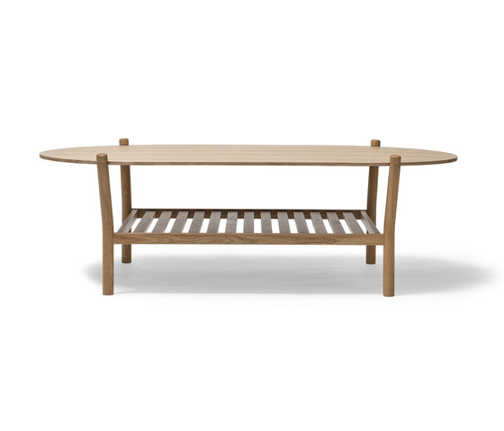 Anix coffee table by TON | Coffee tables