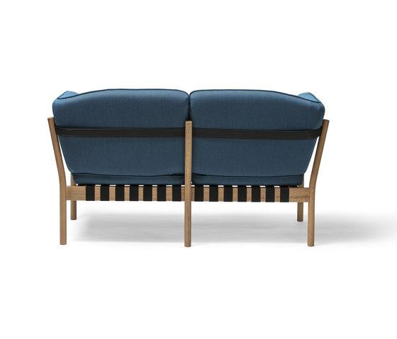Dowel Sofa by TON | Sofas
