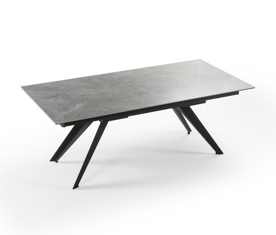 Hera by Discalsa | Dining tables