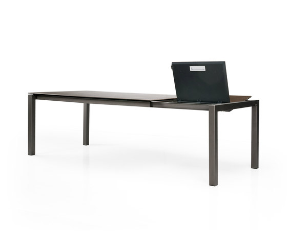 Kendo by Discalsa | Dining tables