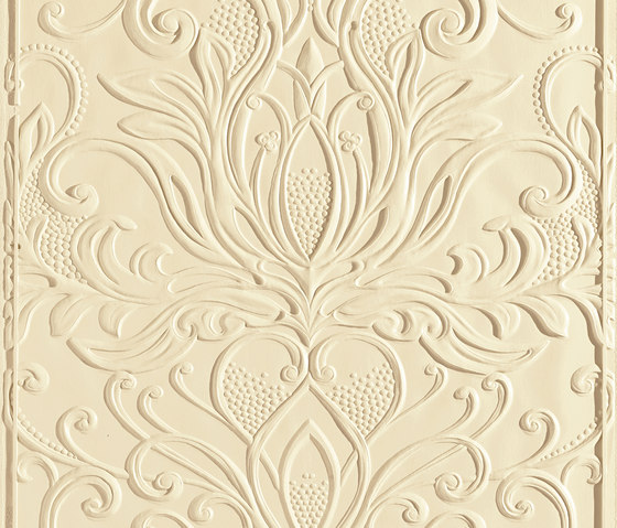 Cleopatra by Lincrusta | Wall coverings / wallpapers