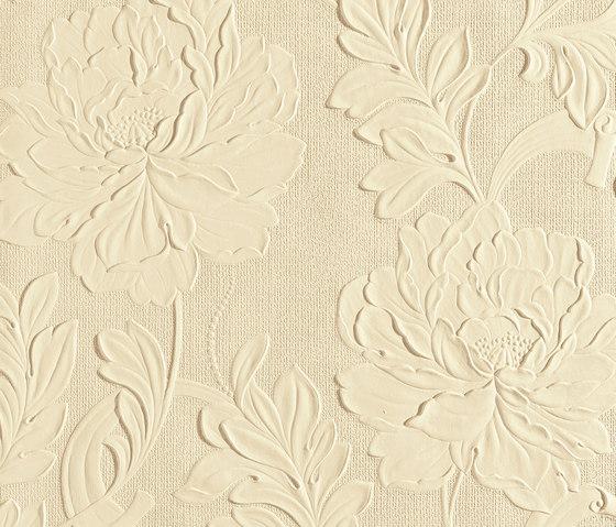Aphrodite by Lincrusta | Drapery fabrics