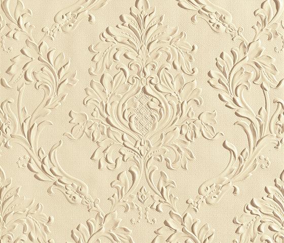 Rocco di Lincrusta | Tessuti decorative