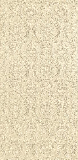 Sophia di Lincrusta | Tessuti decorative
