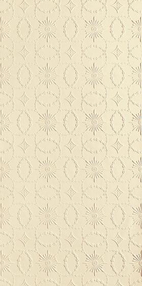 Amelia di Lincrusta | Tessuti decorative
